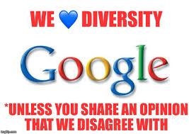 Meme Google - google memes imgflip