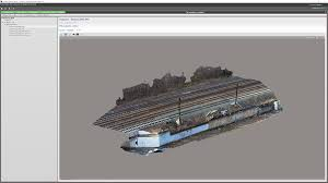 2018 civil 3d obj fbx import autodesk community