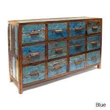 Reclaimed Wood File Cabinet Reclaimed Wood File Cabinet Bonners Furniture