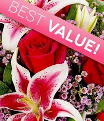 valentines day flowers s day flower arrangement at from you flowers