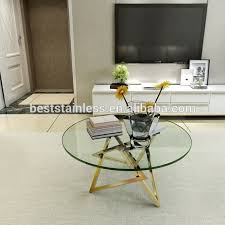 Center Tables For Living Room Living Room Center Table Design Living Room Center Table Design