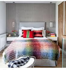 Small Contemporary Bedroom Designs Decorating Ideas Design - Small modern bedroom design