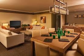 two bedroom suites in phoenix az phoenix hotel suites studio suites at pointe hilton squaw peak resort