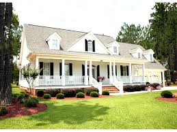 simple colonial house plans house plans modern simple colonial corglife