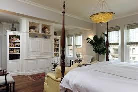 master suites bedrooms gallery bowa washington dc condo renovation master bedroom