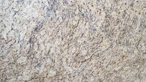 granite firstincounters kitchen bath