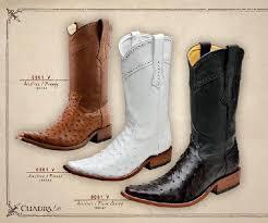 s boots cowboy 24 best botas vaqueras images on cowboy boots cowboy