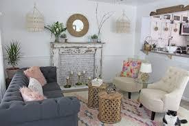 10 decorating do u0027s and don u0027ts