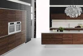 free kitchen cabinet design free kitchen cabinet software online 2016 reviews