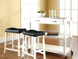 stools for kitchen islands large size of bar island ideas small