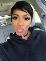 portia hair line porsha williams on twitter good morning loves have a blessed day