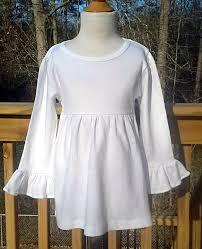 ruffle sleeve dress tunic dress dress embroidery