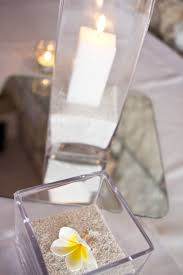 small square vases table stylist courthouse restaurant