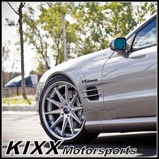 will lexus wheels fit audi 22
