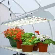grow light indoor garden indoor garden lights noharm club