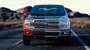2018 ford f 150 pickup truck photo gallery ford ca