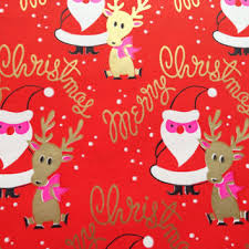 metallic christmas wrapping paper vintage gift wrapping paper products on wanelo