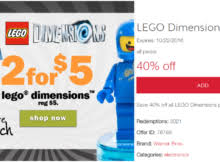 black friday deals on lego dimensions best buy brick inquirer u2013 page 4 u2013 your news source for all things lego