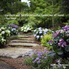 Summer Garden Quotes - 214 best garden quotes u0026 humor images on pinterest gardening