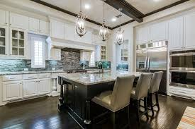 Images Of Kitchen Islands With Seating 35 Large Kitchen Islands With Seating Pictures Designing Idea
