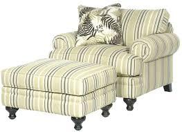 ottomans ottoman chair set toddler cars sofa and lounge ottoman