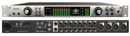 19 Inch Audio Rack Creative Observer Welcome