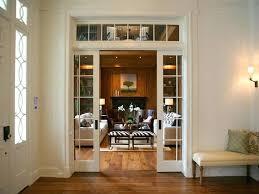 fascinating custom size interior doors 4 custom closet doors bi
