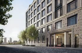 Tribeca Apartment Waterfront Tribeca Condominium Homes 70 Vestry Tribeca