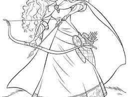 19 printable princess coloring pages free princess coloring pages