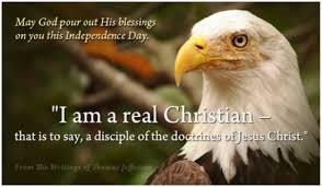 christian ecards real christian ecard free independence day cards online