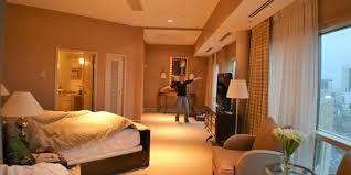 two bedroom suites in atlantic city presidential suite at sheraton atlantic city nj travel