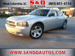 dodge charger hemi 5 7 l v8 used cars for sale at s d auto sales