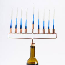 cool menorah lover i give cool gifts