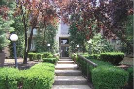 haverford hill condos