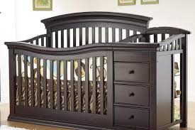 Delta Soho 5 In 1 Convertible Crib by Table P P Beautiful 4 In 1 Crib Charismatic 4 In 1 Crib Stages