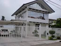house for sale bf homes paranaque and alabang properties