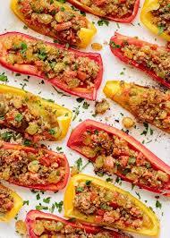 184 best ina garten s recipes always images on