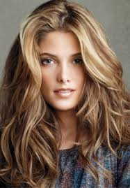 ashley greene with beautiful ombre this may be too blond for me but ashley greene has amazing hair