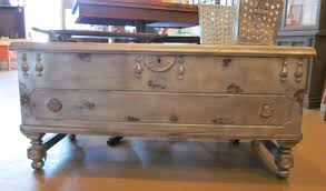 coffee tables trunk coffee table enthrall tree trunk coffee