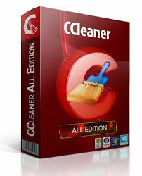 ccleaner serial key ccleaner 5 09 crack plus serial key full version free download