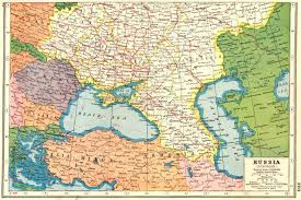 map ukraine ukraine caucasus romania turkey armenia azerbaijan 1920