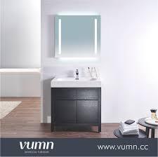 list manufacturers of allen roth bathroom vanity buy allen roth