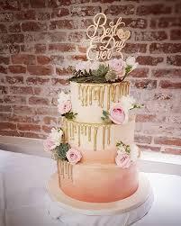 amazing wedding cakes amazing wedding cakes by cathy wedding guide