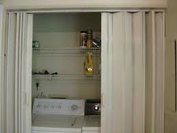 Lowes Hollow Core Interior Doors Interesting Closet Folding Doors Lowes Ideas Best Inspiration