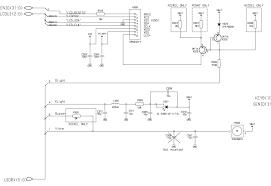 cnd led l problems service repair manual 1100 lights light schema