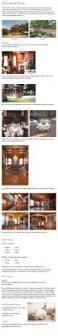 86 best fort worth wedding venues dfw wedding chapels u0026 halls