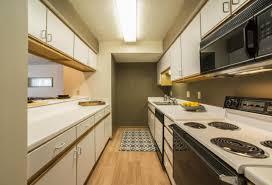 the colony apartment homes rentals lincoln ne trulia photos 17