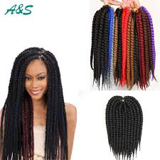Curly Braiding Hair Extensions by Find More Bulk Hair Information About Stylish Braiding Weave
