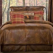 light pink down comforter bed designer comforters contemporary bedspreads light pink