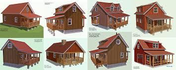 cabin designs realm gallery cabin designs digital by duane mccullough